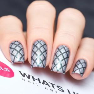 whatsupnails-diamond-pattern-stencils 63fc2171-a70c-4fae-9700-4e5d19f83371 grande