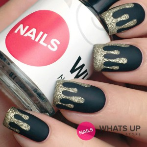 whatsupnails-dripping-stencils-bottle-swatch grande