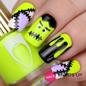whatsupnails-dripping-stencils-nails2 1e47e035-8a11-4749-9a1a-5818b79961a0 grande