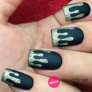 whatsupnails-dripping-stencils-swatch grande
