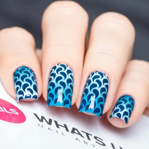 whatsupnails-droplets-stickers-stencils 00e41782-1baa-4e41-b5e8-8e247300d8f2 grande