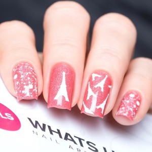 whatsupnails-eiffel-tower-stickers-stencils 432ea3c7-0ecf-404c-86c6-984fbececec3 grande
