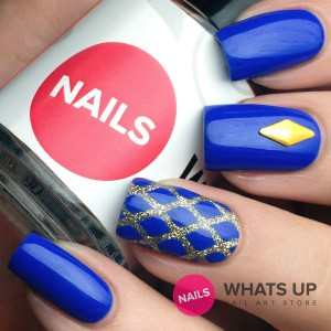 whatsupnails-fishnet-stencils-bottle-swatch grande