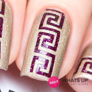 whatsupnails-greek-tape-macro grande