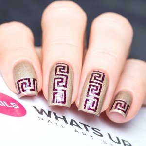 whatsupnails-greek-tape grande