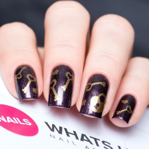 whatsupnails-key-lock-stickers-stencils af1484c5-6f0a-4199-9520-e338422751f4 grande