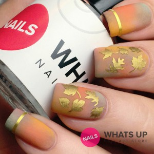 whatsupnails-leaves-stickers-stencils-bottle-swatch grande