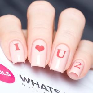 whatsupnails-love-letters-stickers-stencils add33692-1809-4715-916f-216ea86649ee grande