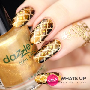 whatsupnails-moroccan-stencils-nails grande