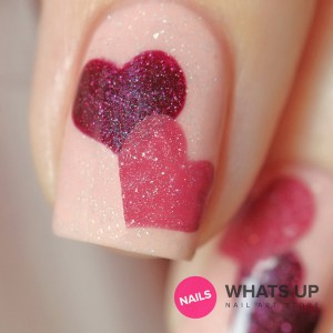 whatsupnails-open-heart-stickers-stencils-macro grande
