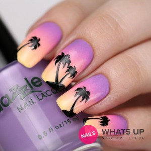 whatsupnails-palm-stickers-stencils-nails grande