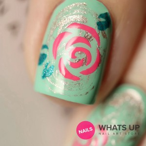 whatsupnails-roses-stencils-macro grande