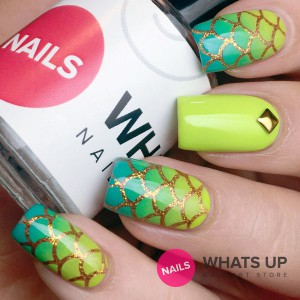whatsupnails-scale-stencils-bottle-swatch grande