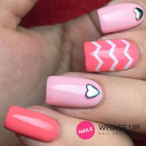 whatsupnails-skinny-zig-zag-tape-swatch grande