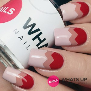 whatsupnails-wide-zig-zag-tape-bottle-swatch grande