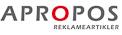 apropos_logo_web