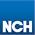 nch_logo_web