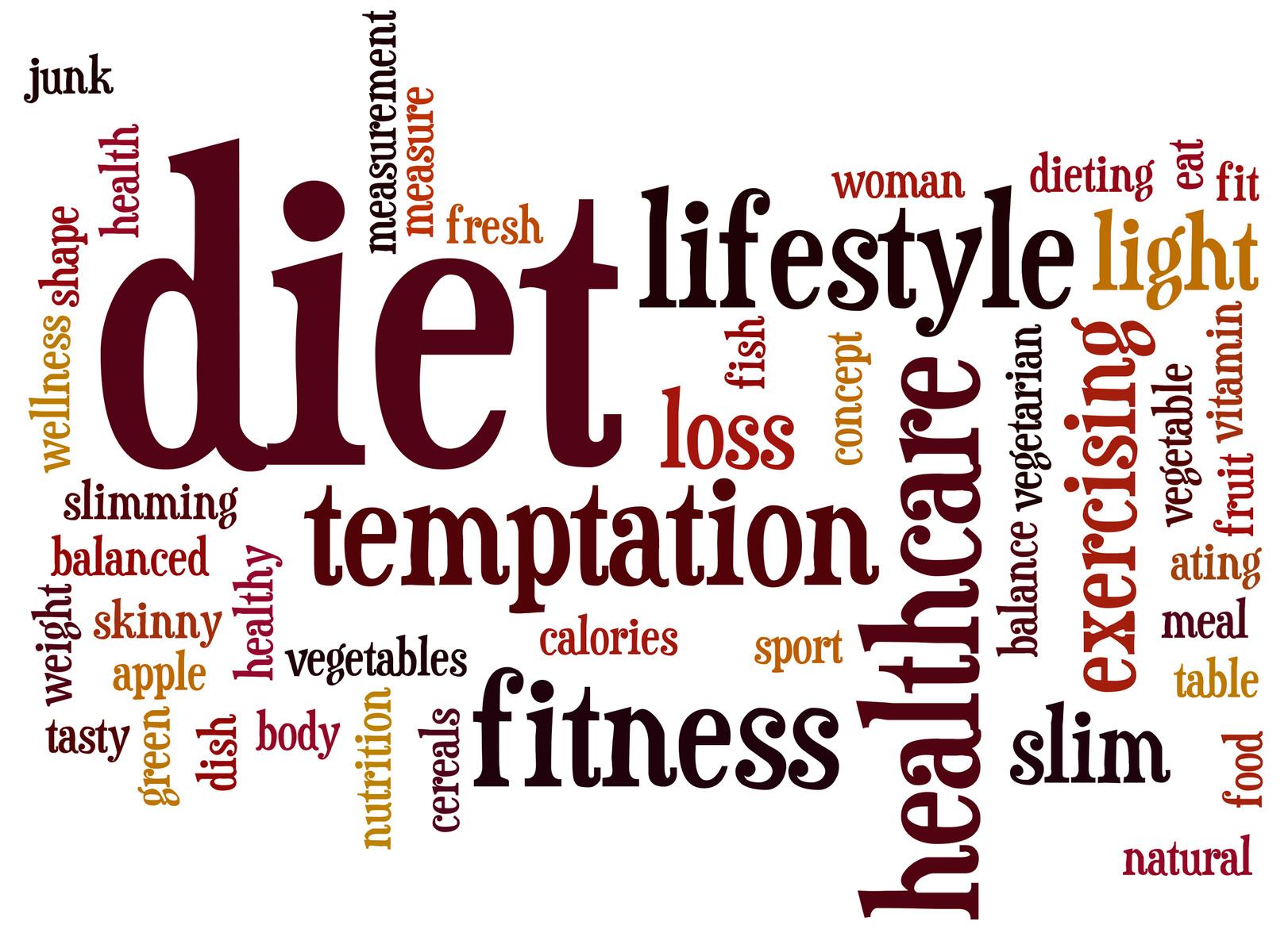 Fotolia 99710569 Subscription Monthly M - Zdrowa żywność - czytamy etykiety