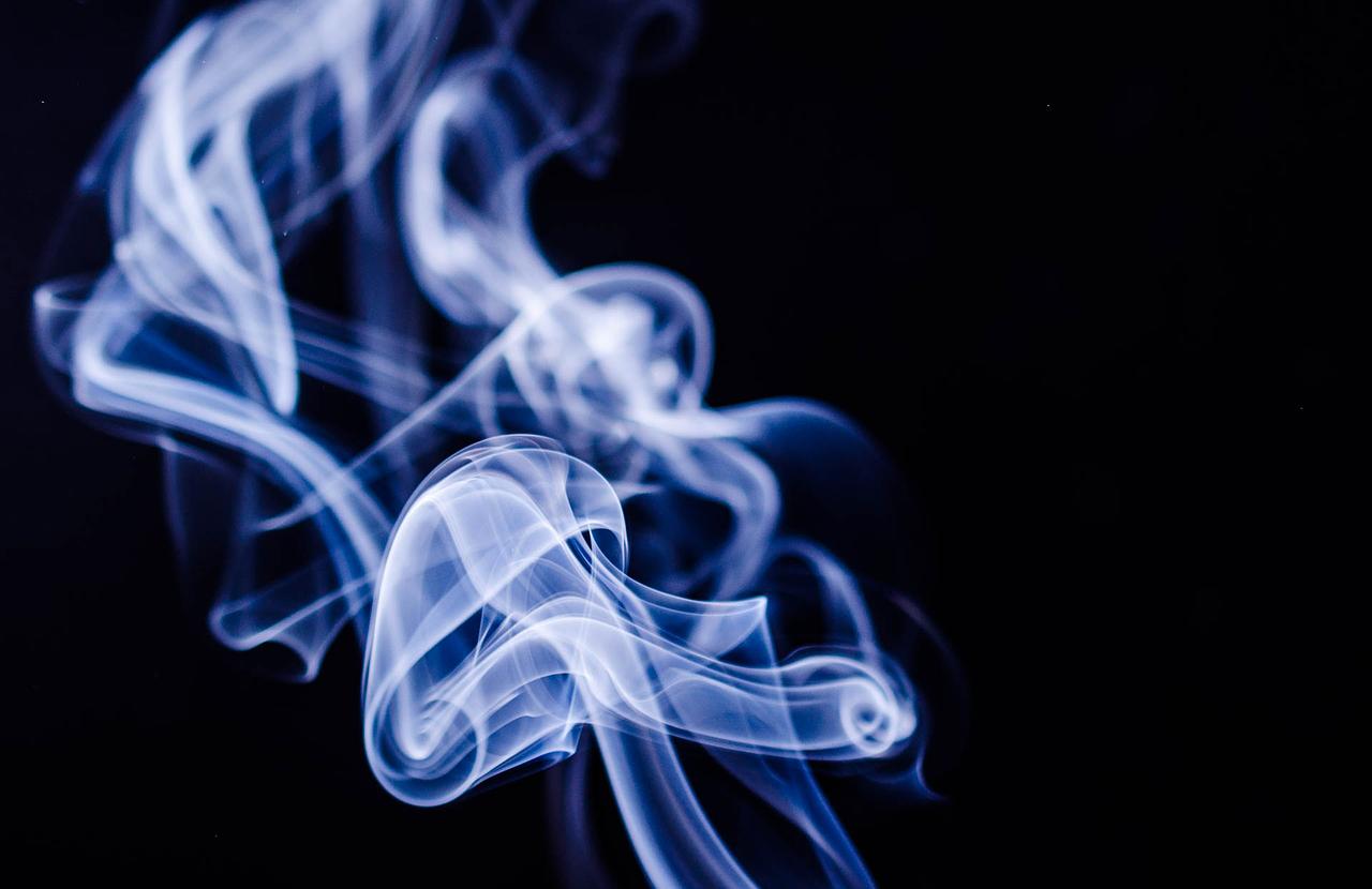 smoke 1001667 1280 - Moje, Twoje, nasze boje - o rzucaniu palenia