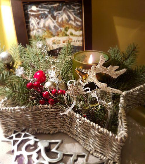 20171220 183719 496x560 - Skąd się wzięły Święta Bożego Narodzenia - część I