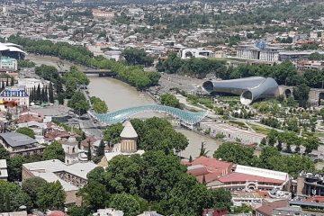 20180515 133141 360x240 - Gruzja - Tbilisi