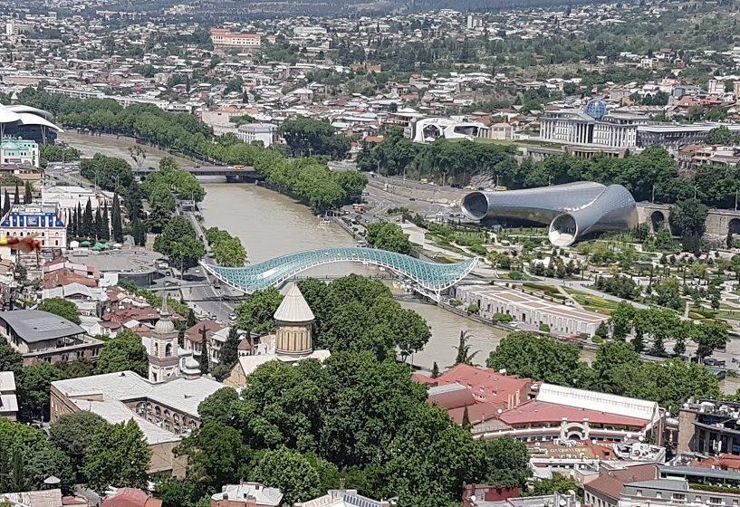20180515 133141 817x560 - Gruzja - Tbilisi