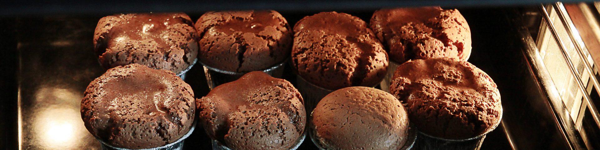 food 1789134 1920x480 - Czekoladowe muffiny na porto