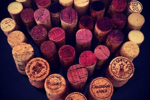 heart 1062141 480x320 - Dzień Zakochanych... w winie