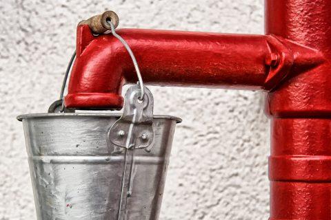 pump 3315162 480x320 - Śmigus Dyngus