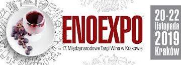 enoexpo 360x129 - Enoexpo 2019