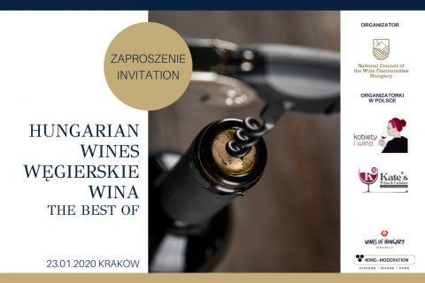 IMG 20191217 WA0082 480x320 - Hungarian Wines - The Best Of