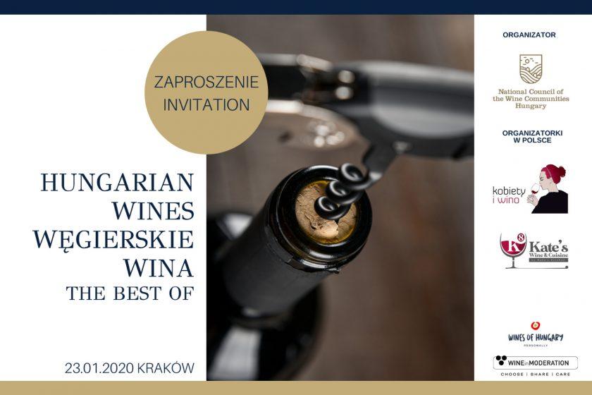 IMG 20191217 WA0082 840x560 - Hungarian Wines - The Best Of