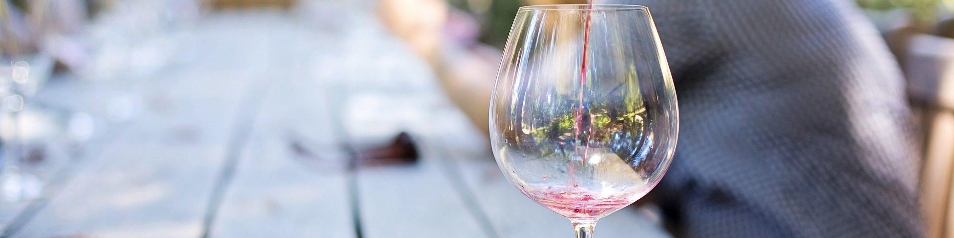 wine 1952051 1920 1920x480 - Szkoła Sommelierów - Kurs wiedzy o winie, poziom 2