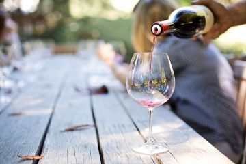 wine 1952051 1920 360x240 - [Wiedza o winie] Temperatury serwowania wina