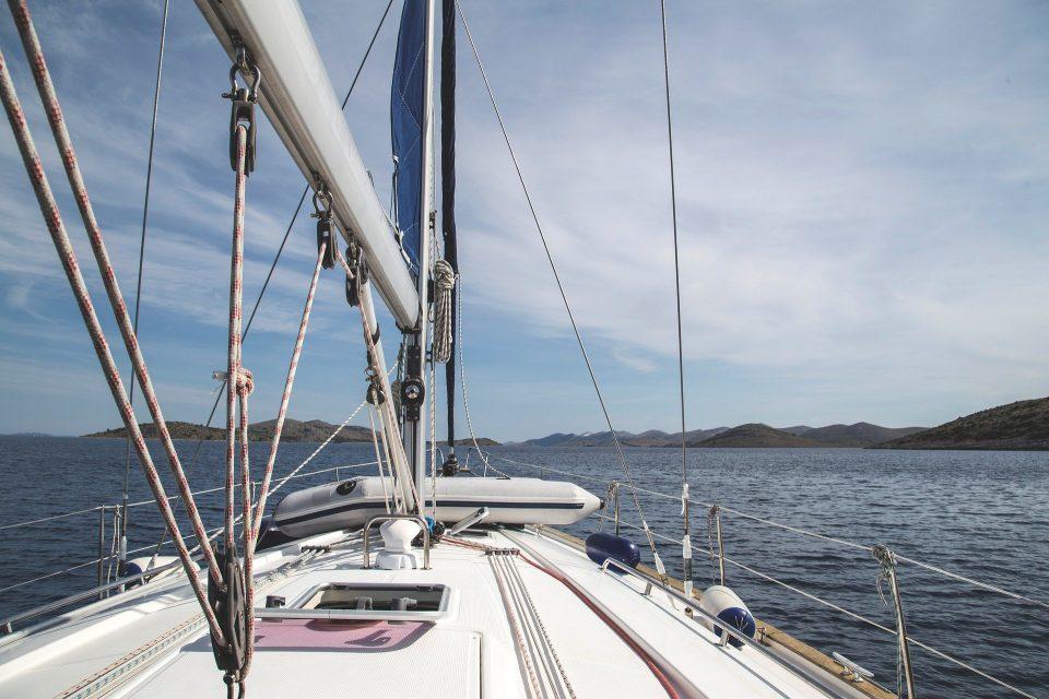 sailboat 950352 1920 1 960x640 - Oferta
