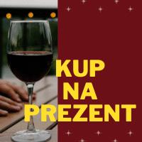 KUP Na prezent - Indywidualne warsztaty wiedzy o winie