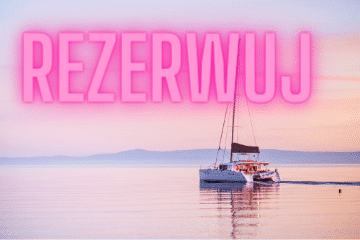 Sailing rezerwuj - Rejsy winno-kulinarne