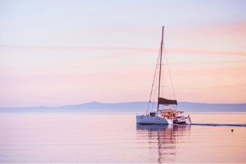 Sailing - Rejsy winno-kulinarne