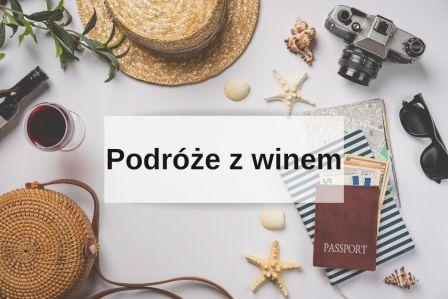 podroze z winem -