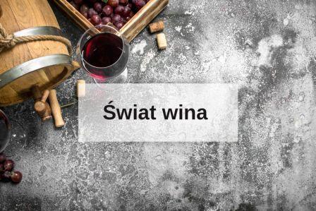 swiat wina -
