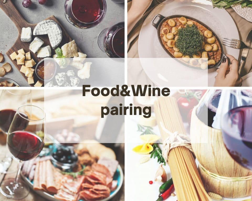 Foodwine pairing sklep 960x768 - Us