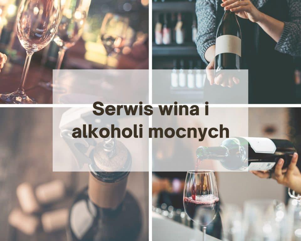 Serwis wina sklep 960x768 - Us