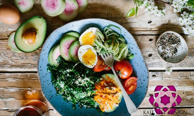 HOW TO BECOME MORE HEALTHY IN YOUR DAILY LIFE