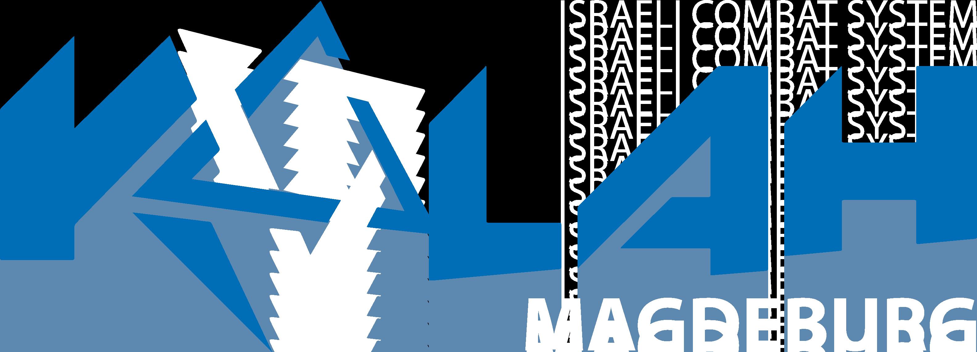 Realistische Selbstverteidigung | Kalah™ Magdeburgess Website