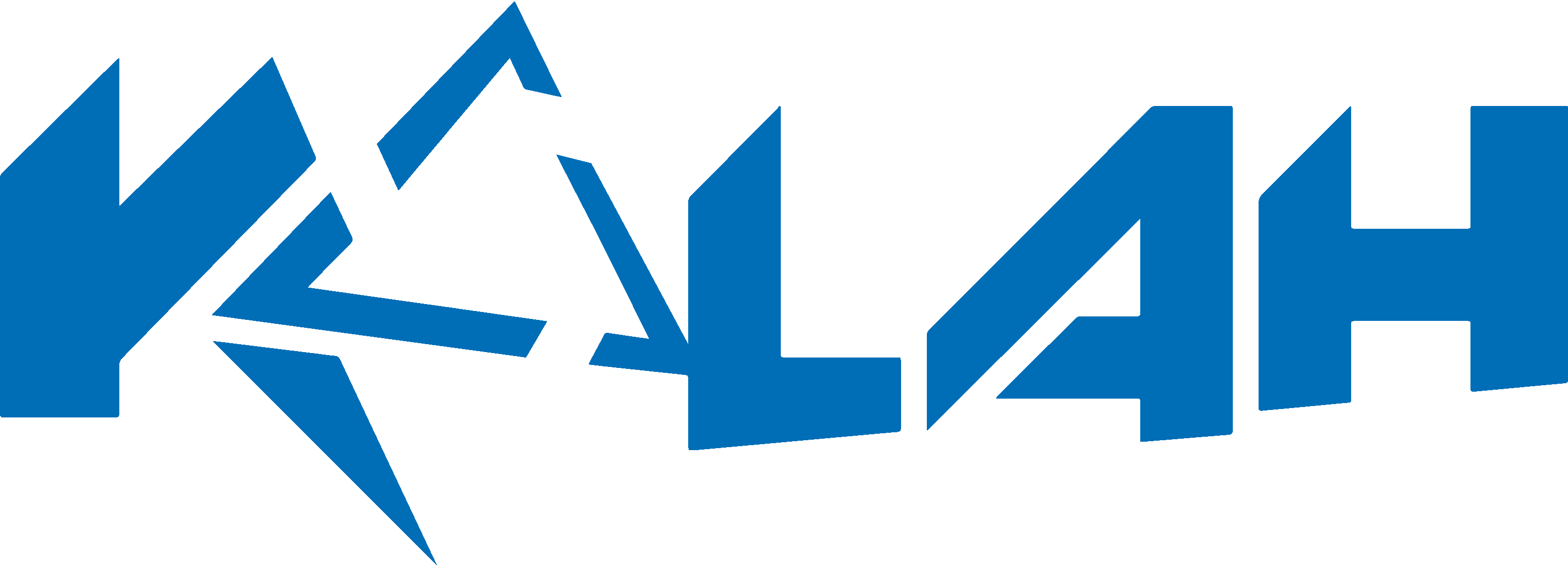 Realistische Selbstverteidigung | Kalah Magdeburg