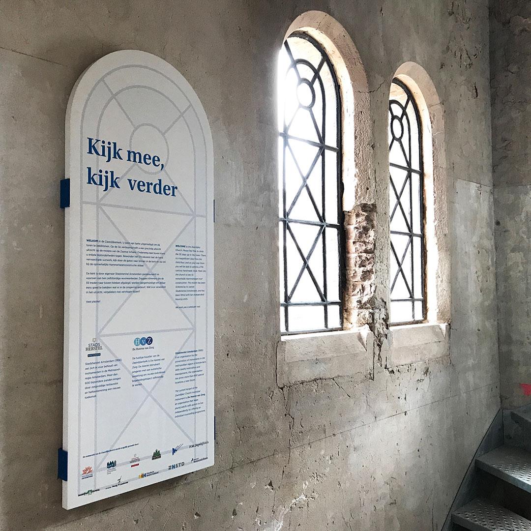 K.Vorwerk-Zaandijkerkerk-02
