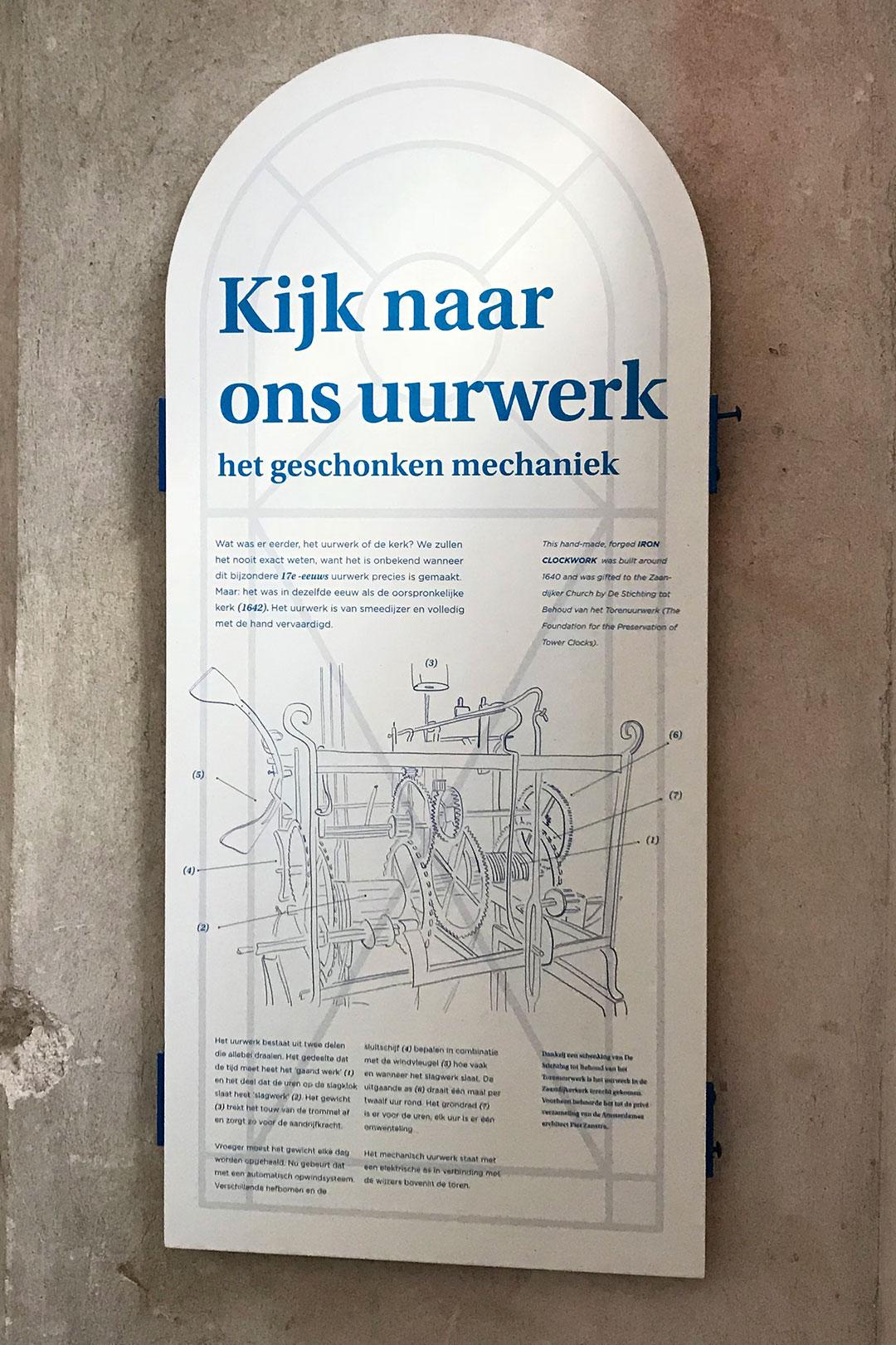 K.Vorwerk-Zaandijkerkerk-16