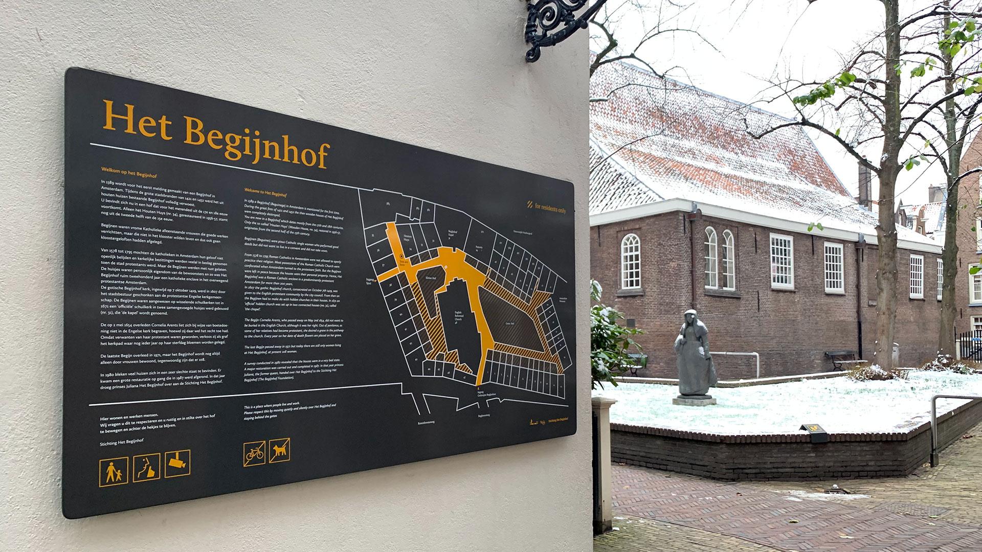 K.Vorwerk-Begijnhof-01