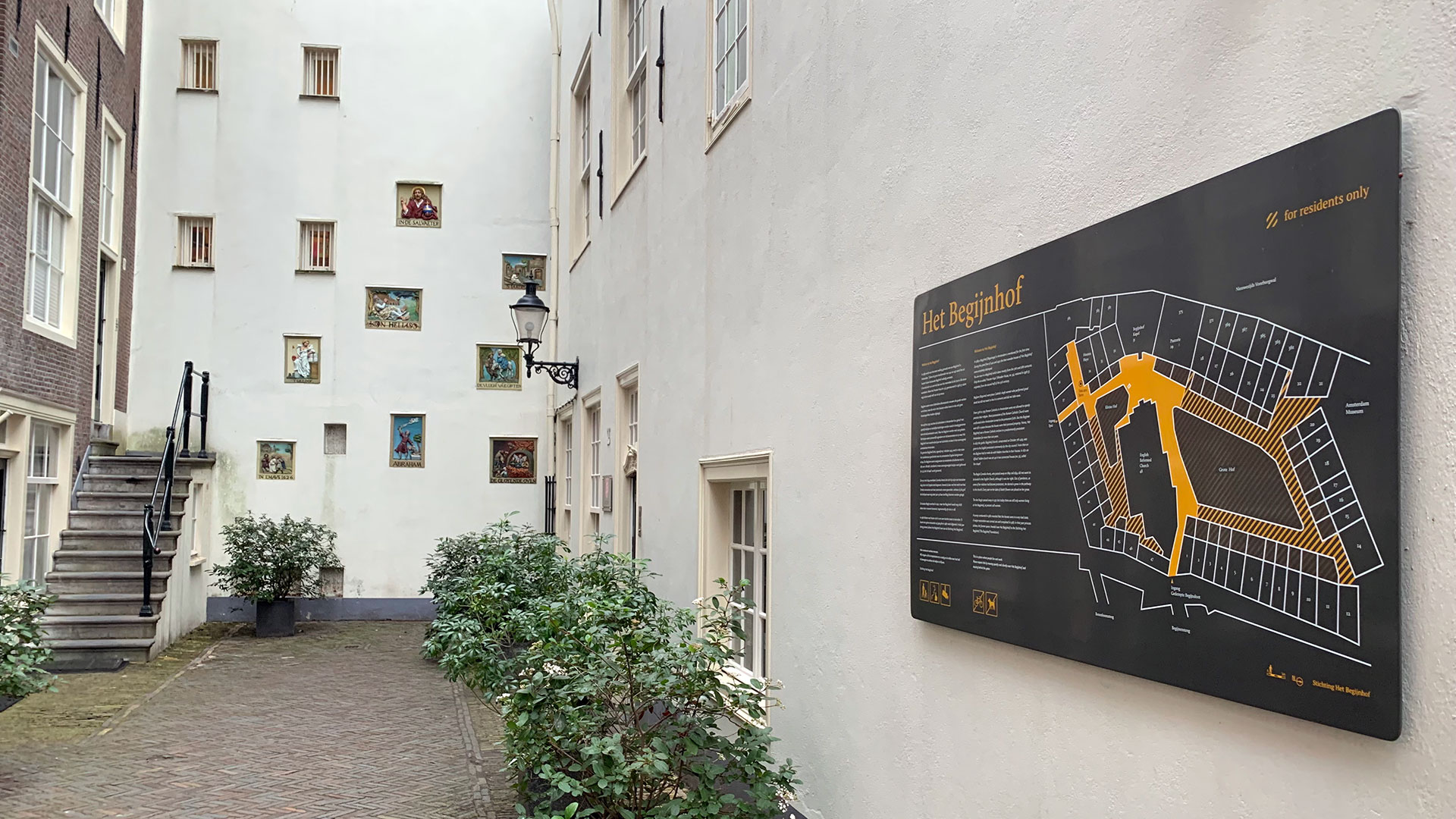 K.Vorwerk-Begijnhof-06