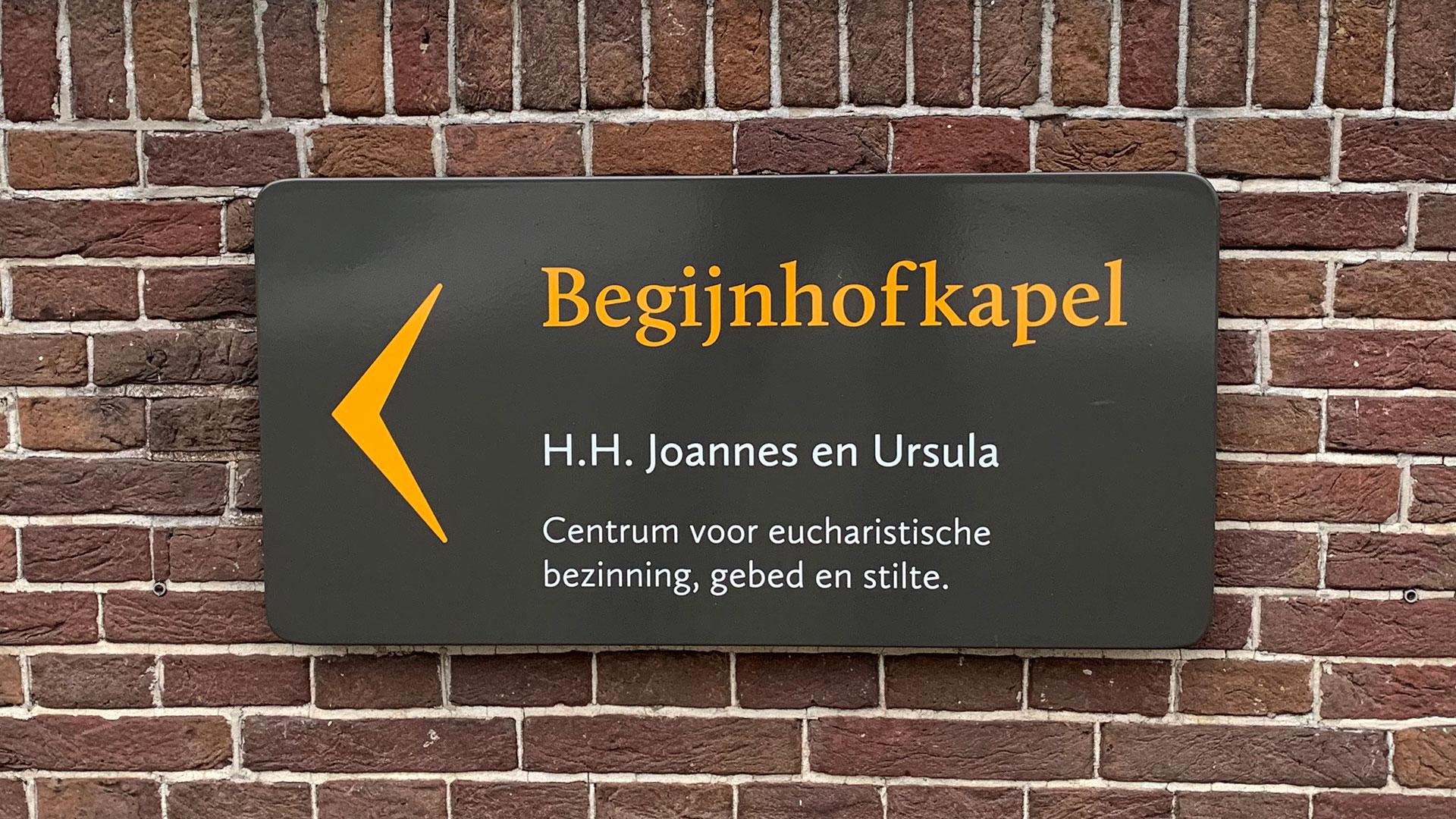 K.Vorwerk-Begijnhof-09